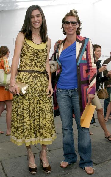 Katy Winn「Olympus Fashion Week Spring 2005 - Day 3」:写真・画像(4)[壁紙.com]