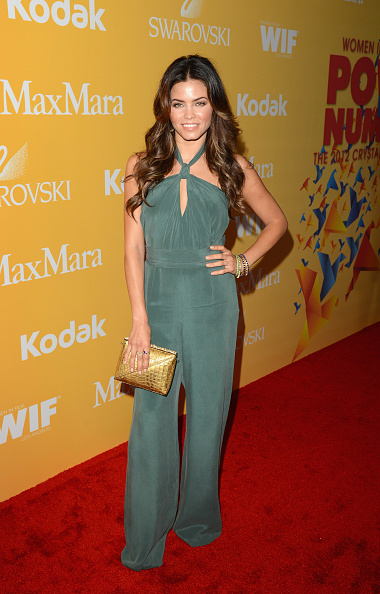 Gold Purse「2012 Women In Film Crystal + Lucy Awards - Red Carpet」:写真・画像(18)[壁紙.com]