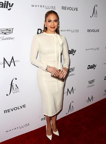 1人「The Daily Front Row 'Fashion Los Angeles Awards' 2016 - Arrivals」:写真・画像(2)[壁紙.com]