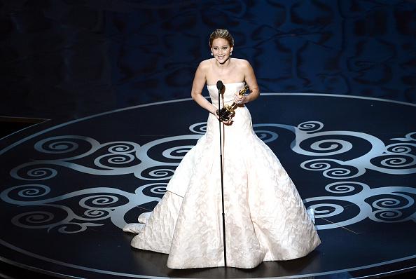 Academy awards「85th Annual Academy Awards - Show」:写真・画像(18)[壁紙.com]