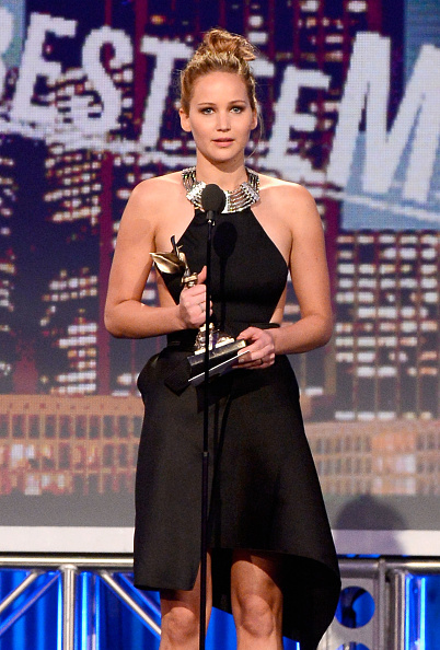 Lanvin「2013 Film Independent Spirit Awards - Show」:写真・画像(18)[壁紙.com]