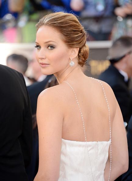 Up Do「85th Annual Academy Awards - Arrivals」:写真・画像(9)[壁紙.com]