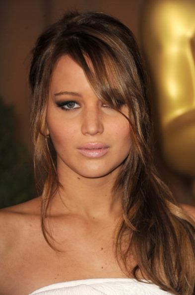 Eyeshadow「85th Academy Awards Nominations Luncheon - Arrivals」:写真・画像(6)[壁紙.com]