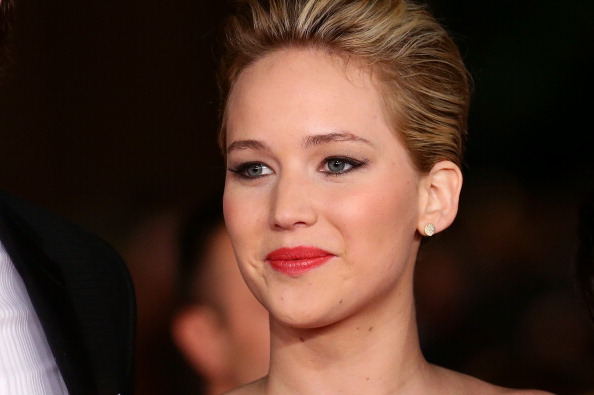 Incidental People「'The Hunger Games: Catching Fire' Premiere  - The 8th Rome Film Festival」:写真・画像(10)[壁紙.com]