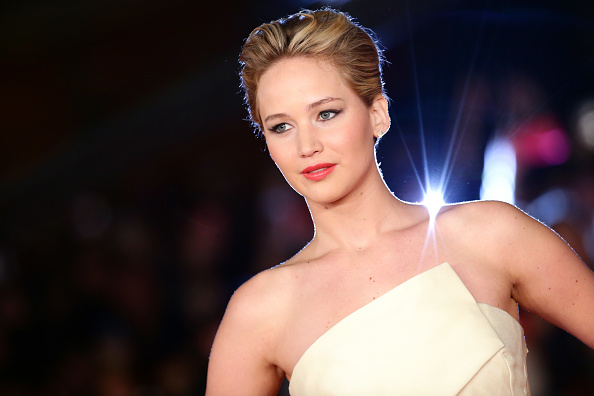Incidental People「'The Hunger Games: Catching Fire' Premiere  - The 8th Rome Film Festival」:写真・画像(12)[壁紙.com]