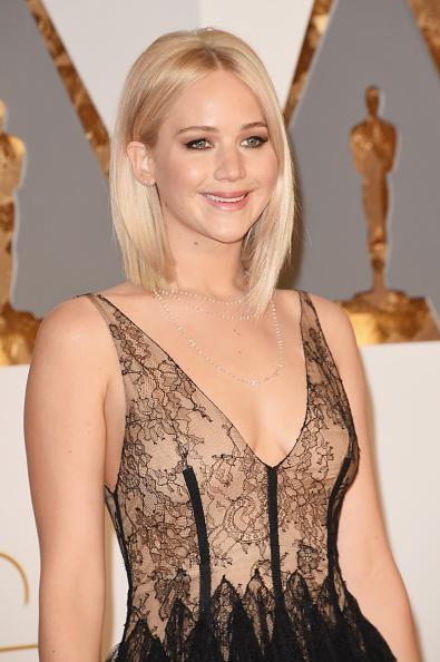 アカデミー賞「88th Annual Academy Awards - Arrivals」:写真・画像(14)[壁紙.com]