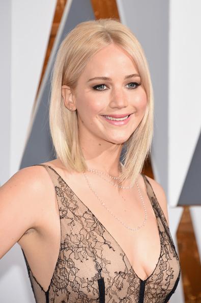 アカデミー賞「88th Annual Academy Awards - Arrivals」:写真・画像(12)[壁紙.com]