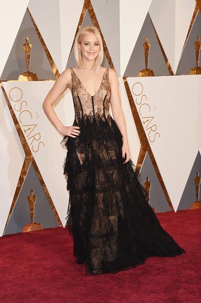 アカデミー賞「88th Annual Academy Awards - Arrivals」:写真・画像(5)[壁紙.com]