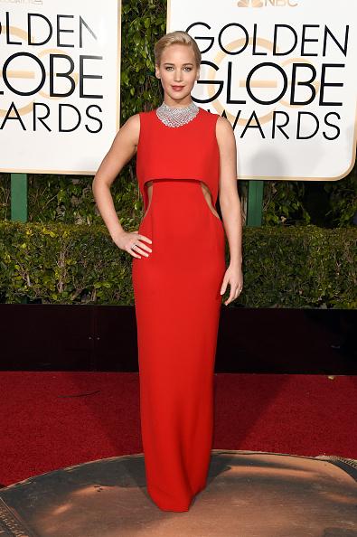 ゴールデングローブ賞「73rd Annual Golden Globe Awards - Arrivals」:写真・画像(14)[壁紙.com]