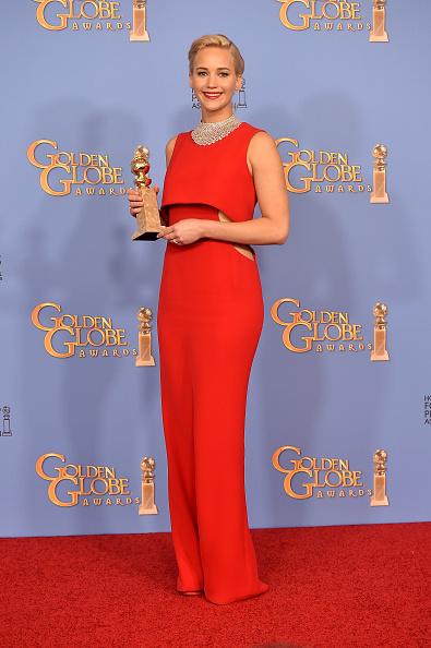 Golden Globe Award「73rd Annual Golden Globe Awards - Press Room」:写真・画像(15)[壁紙.com]
