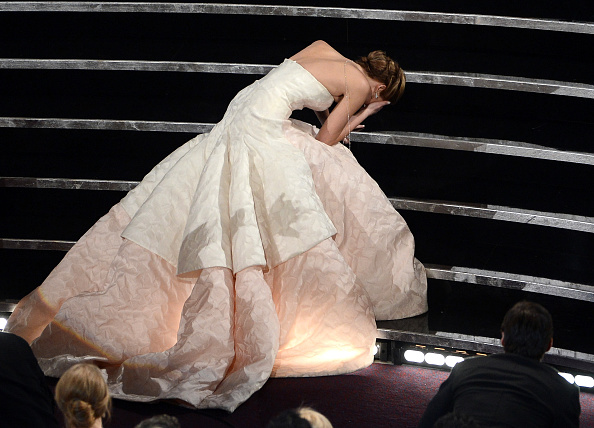 Academy Awards「85th Annual Academy Awards - Show」:写真・画像(8)[壁紙.com]