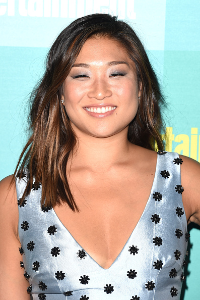 Bud「Entertainment Weekly Hosts Its Annual Comic-Con Party At FLOAT At The Hard Rock Hotel In San Diego In Celebration Of Comic-Con 2015 - Arrivals」:写真・画像(1)[壁紙.com]