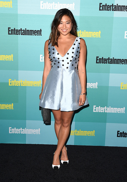 Bud「Entertainment Weekly Hosts Its Annual Comic-Con Party At FLOAT At The Hard Rock Hotel In San Diego In Celebration Of Comic-Con 2015 - Arrivals」:写真・画像(15)[壁紙.com]