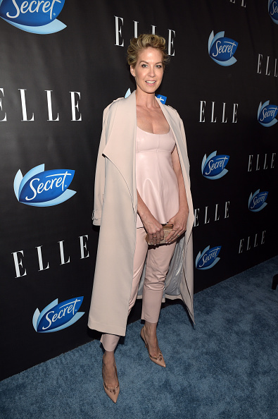 Humor「ELLE Hosts Women In Comedy Event With July Cover Stars Leslie Jones, Melissa McCarthy, Kate McKinnon And Kristen Wiig - Red Carpet」:写真・画像(0)[壁紙.com]