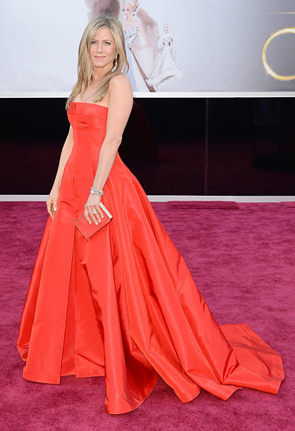 85th Annual Academy Awards - Arrivals:ニュース(壁紙.com)