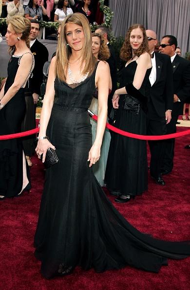 Hollywood - California「78th Annual Academy Awards - Arrivals」:写真・画像(11)[壁紙.com]