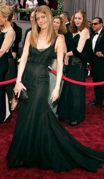 沢山の物「78th Annual Academy Awards - Arrivals」:写真・画像(19)[壁紙.com]