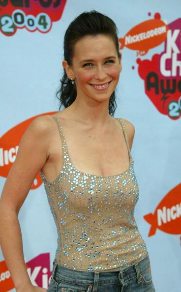 Pierced「Nickelodeon's 17th Annual Kids' Choice Awards - Arrivals」:写真・画像(17)[壁紙.com]