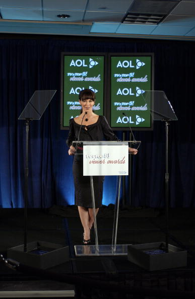 Mike Hewitt「AOL Television Presents Its Annual TV's Top 5! Viewer Awards」:写真・画像(2)[壁紙.com]