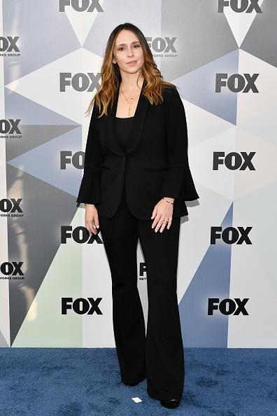 Fox Photos「2018 Fox Network Upfront」:写真・画像(1)[壁紙.com]