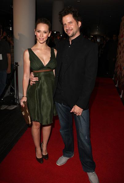 Andaz「LG Rumorous Night with Heidi Klum - Red Carpet」:写真・画像(6)[壁紙.com]