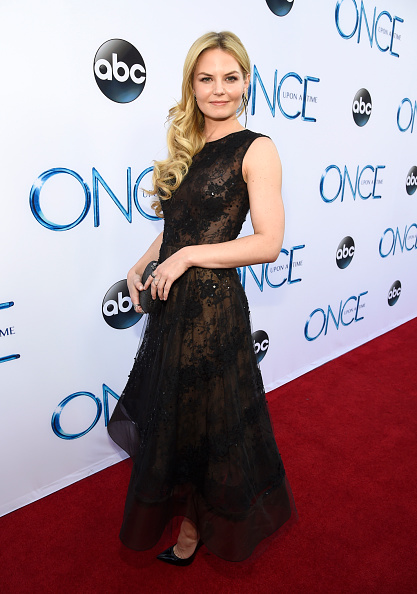 "Purse「Screening Of ABC's ""Once Upon A Time"" Season 4 - Red Carpet」:写真・画像(15)[壁紙.com]"
