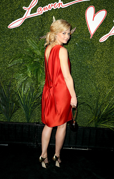 Lanvin「Lanvin And Living Beauty Host An Evening Of Fashion」:写真・画像(13)[壁紙.com]