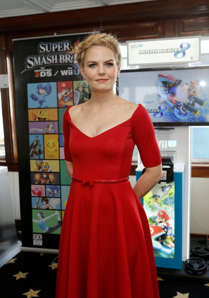Comic con「Nintendo Lounge On The TV Guide Magazine Yacht At Comic-Con #TVGMYacht - Day 3」:写真・画像(5)[壁紙.com]