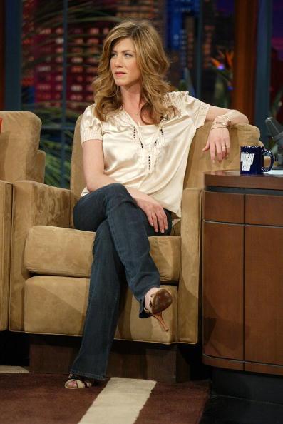 Sitting「The Tonight Show With Jay Leno」:写真・画像(14)[壁紙.com]