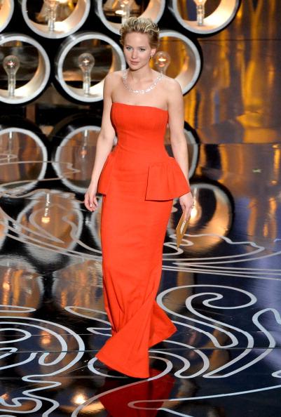 Academy Awards「86th Annual Academy Awards - Show」:写真・画像(10)[壁紙.com]