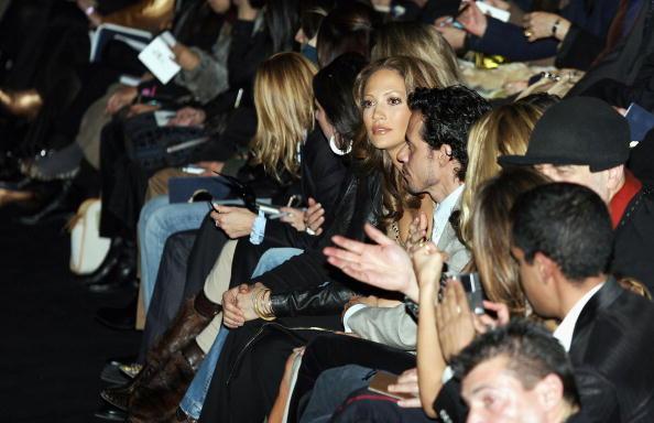 Dolce & Gabbana show「Milan Fashion Week - Autumn/Winter - Day 6」:写真・画像(1)[壁紙.com]