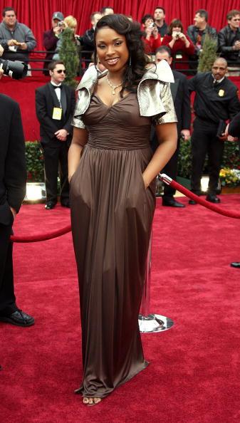 Pendant「79th Annual Academy Awards - Arrivals」:写真・画像(18)[壁紙.com]