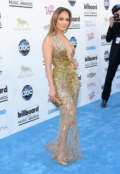 Train - Clothing Embellishment「2013 Billboard Music Awards - Arrivals」:写真・画像(5)[壁紙.com]
