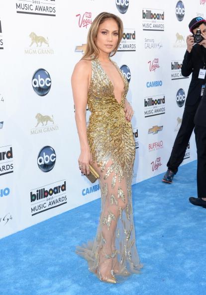 Train - Clothing Embellishment「2013 Billboard Music Awards - Arrivals」:写真・画像(6)[壁紙.com]