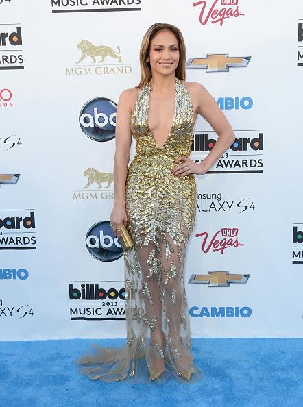 Gold Purse「2013 Billboard Music Awards - Arrivals」:写真・画像(5)[壁紙.com]