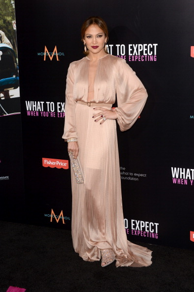 "Film Premiere「Premiere Of Lionsgate's ""What To Expect When You're Expecting"" - Arrivals」:写真・画像(19)[壁紙.com]"