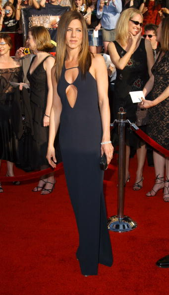 Award「9th Annual Screen Actors Guild Awards」:写真・画像(0)[壁紙.com]