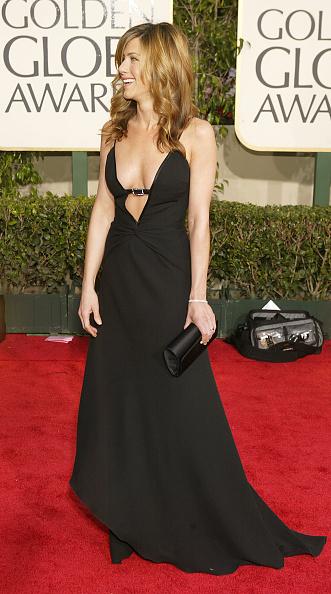 Golden Globe Award「61st Annual Golden Globe Awards - Arrivals」:写真・画像(16)[壁紙.com]