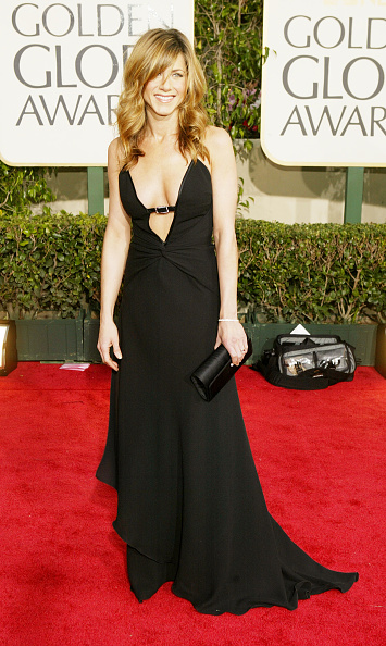 2004「61st Annual Golden Globe Awards - Arrivals」:写真・画像(6)[壁紙.com]