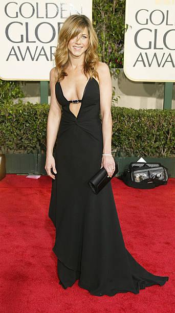 61st Annual Golden Globe Awards - Arrivals:ニュース(壁紙.com)