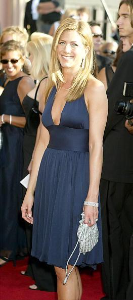 Bangle「Jennifer Aniston」:写真・画像(17)[壁紙.com]