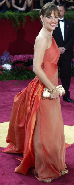 Purse「76th Annual Academy Awards - Arrivals」:写真・画像(4)[壁紙.com]