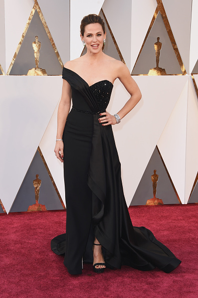 Academy Awards「88th Annual Academy Awards - Arrivals」:写真・画像(5)[壁紙.com]