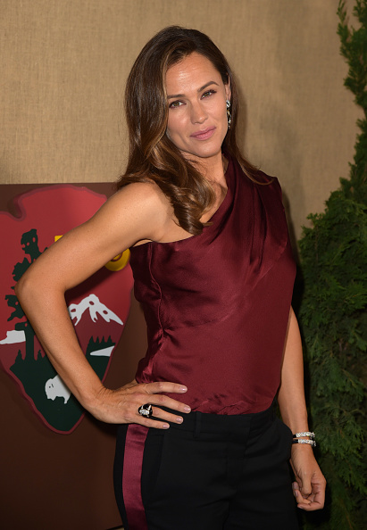 """HBO「Los Angeles Premiere Of HBO Series """"Camping"""" - Red Carpet」:写真・画像(16)[壁紙.com]"""