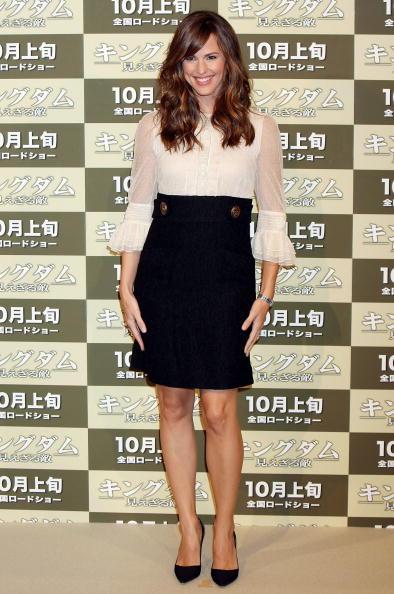 Junko Kimura「Kingdom Press Conference」:写真・画像(7)[壁紙.com]