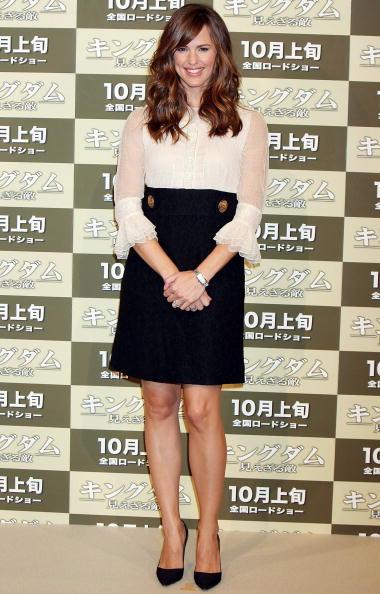 Junko Kimura「Kingdom Press Conference」:写真・画像(11)[壁紙.com]