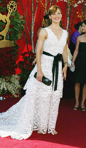 Waistband「56th Annual Primetime Emmy Awards - Arrivals」:写真・画像(3)[壁紙.com]