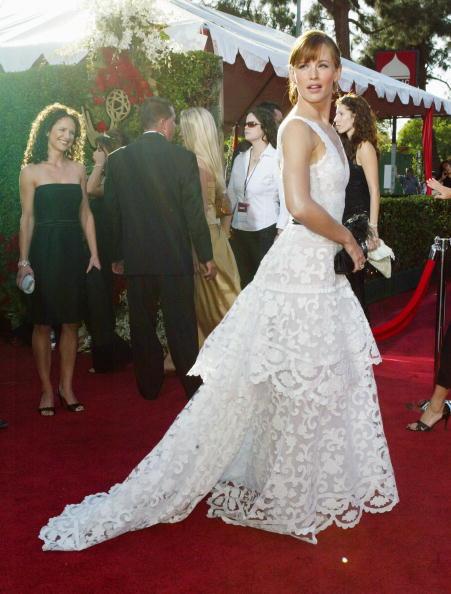 Waistband「56th Annual Primetime Emmy Awards - Arrivals」:写真・画像(2)[壁紙.com]