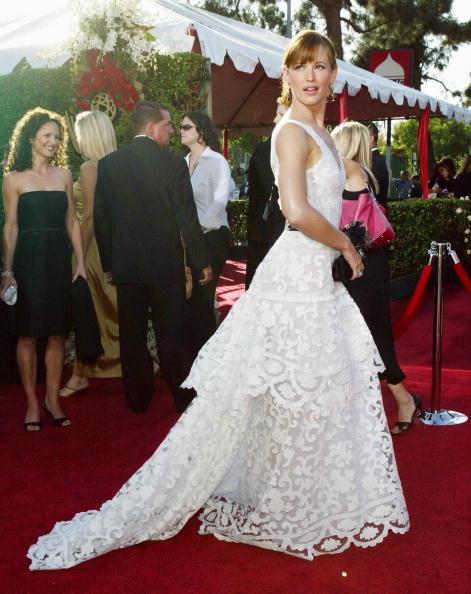 Waistband「56th Annual Primetime Emmy Awards - Arrivals」:写真・画像(17)[壁紙.com]