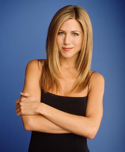 テレビ番組「Friends Television Stills」:写真・画像(13)[壁紙.com]